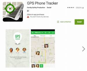 Free Telephone Location : how to track a phone number the definitive guide trapcall ~ Maxctalentgroup.com Avis de Voitures