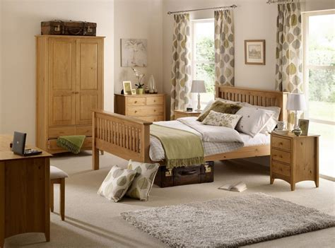 King Size Pine Headboards by Barcelona Pine King Size Headboard Sale Now On Your Price