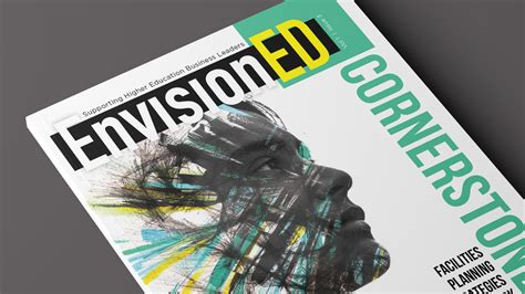 Canon Solutions America: EnvisionED   Conduit, Inc.