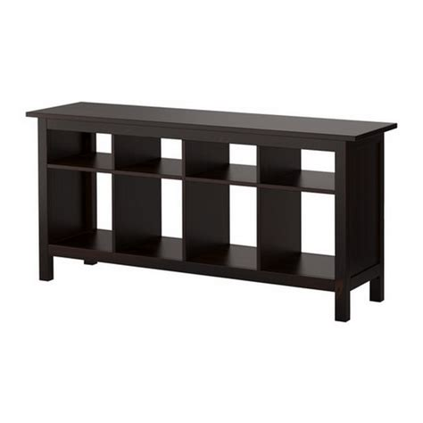 sofa console table with storage ikea living room storage furniture sideboards buffets