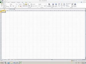 Excel Version Essai : office 14 office system 2009 alpha 1 disponible aux tap captures d 39 crans pinnula ~ Medecine-chirurgie-esthetiques.com Avis de Voitures