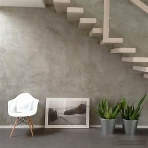 Beton Cire Berlin : beton cir wandbelag ab 14 90 euro pro m 25 90 ~ Lizthompson.info Haus und Dekorationen