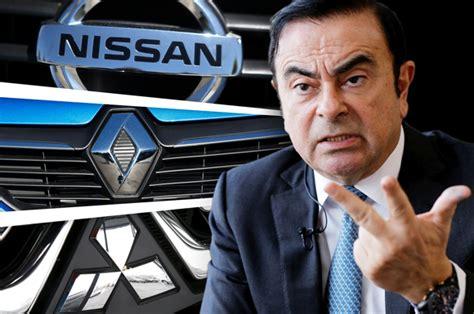 renault nissan mitsubishi   sell   cars