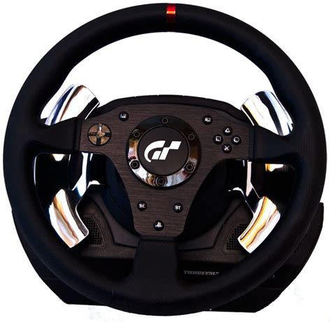 thrustmaster  rs racing wheel pedals ferrari