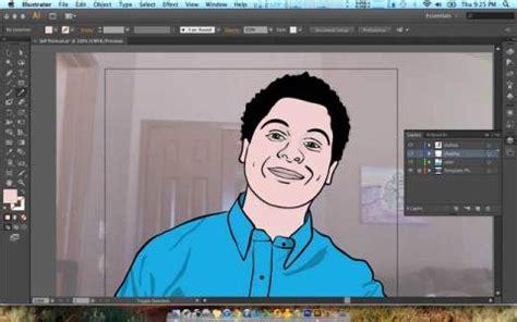 adobe illustrator tutorials  learn designbump