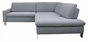 Sofa Mit Breiter Sitzfläche : kleine ecksofas ~ Bigdaddyawards.com Haus und Dekorationen