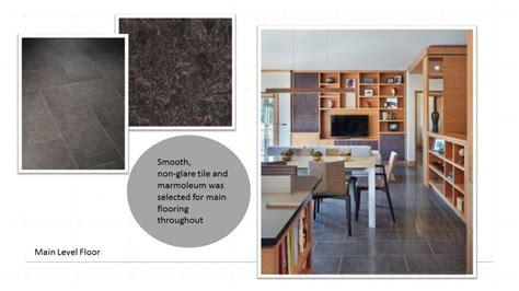 aging  place blog interior design universal design
