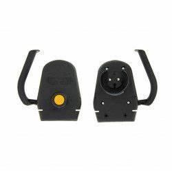 Tondeuse Electrique Mac Allister : interrupteur pour tondeuse gazon lectrique 190cc ~ Melissatoandfro.com Idées de Décoration