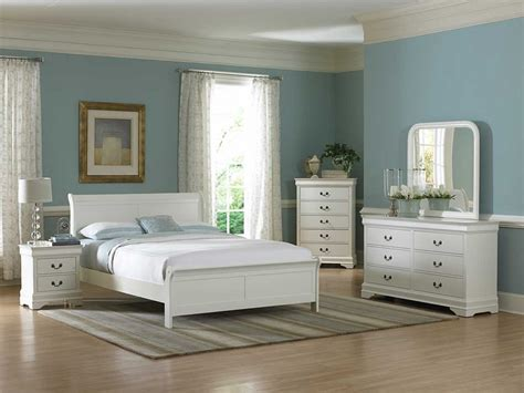 Bedroom Furniture Arrangement Ideas  Video And Photos