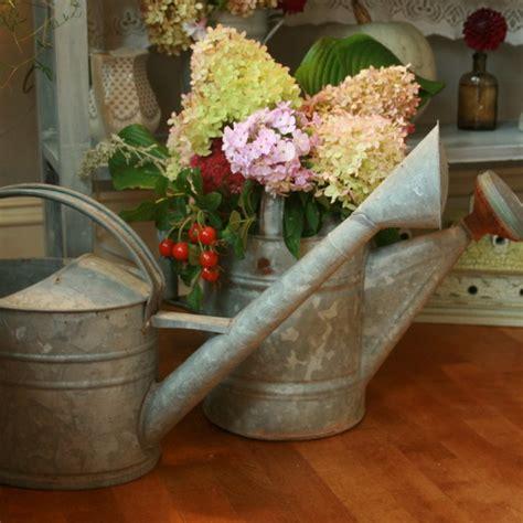 create shabby chic garden shabby chic garden room design digsdigs