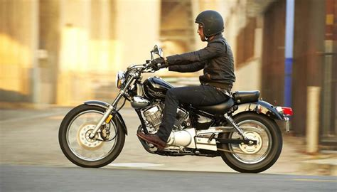 8 Bikes Great For Learning To Ride
