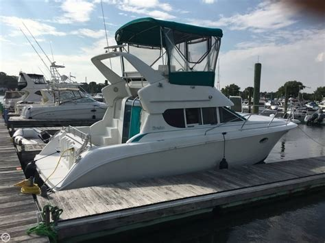 Boats For Sale Ri by Silverton Boats For Sale In Rhode Island Boats