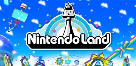 Nintendo's E3 Press Conference 2012 - Cheat Code Central