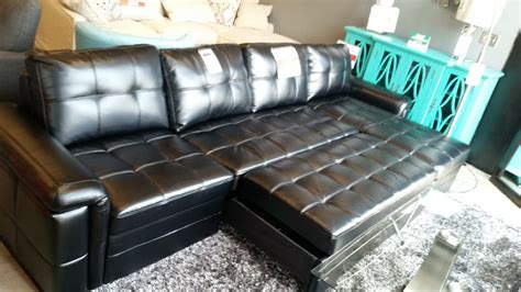steal a sofa furniture outlet sectional with bed pull out floor sle sale 799 yelp
