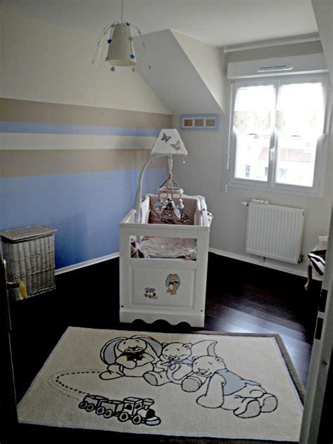 suspension enfant et chambre bébé garçon luminaire