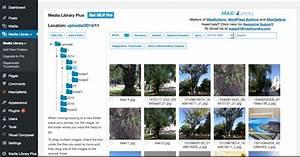 wordpress media library folders wordpress plugins With document library plugin wordpress
