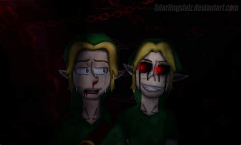 Ben Drowned Anime Wallpaper - you shouldn t done that ben drowned gif by