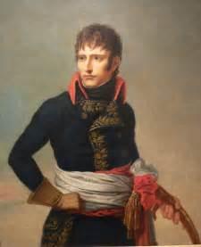 Napoleon, bonaparte 's date of death