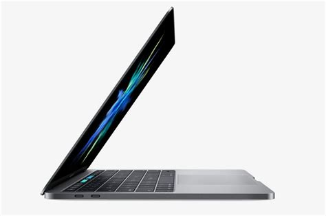 apple acknowledges issues with keyboard design on macbook