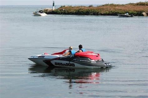 Waveline Sea Doo Boat Rentals seadoo boat picture of waveline sea doo rentals turkey