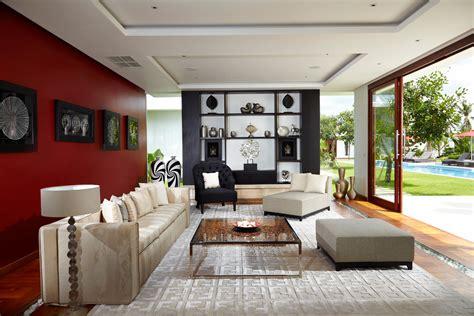 Villa Malaathina  Luxury Umalas, Bali villa with 7 bedrooms