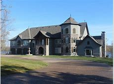 Stone's Mansion 9800 + SqFt at Osage Beach VRBO