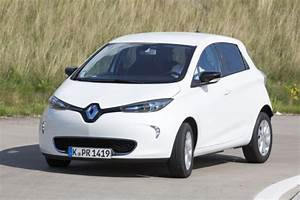 E Auto Renault : 2015 renault zoe ist das meistverkaufte e auto in europa ~ Jslefanu.com Haus und Dekorationen