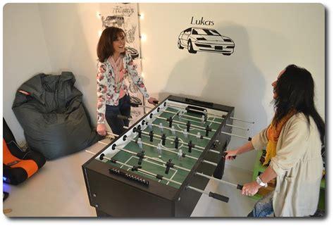 Kicker Für Zuhause by Stabile Tischfussball Kicker F 252 R Zuhause Holozaen De