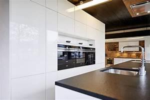 Was Kostet Küche : k chen preis wie viel kostet eine dan k che im durchschnitt k chenfinder magazin ~ Sanjose-hotels-ca.com Haus und Dekorationen