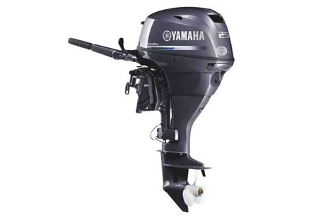 Outboard Dealers by Yamaha Marine F25lehb 2016 New Outboard For Sale In Carp