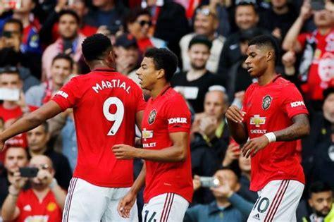 Chelsea Vs Man United Division 1 - 64 65 Man Utd V Chelsea ...
