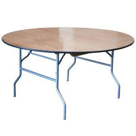 table and chair rental jacksonville fl table and chair rental jacksonville fl 23 best images