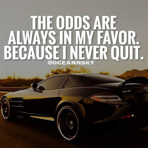 Luxury Car Quotes And Sayings Do You Know How Many People