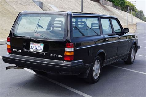 Volvo Cars Fort Washington  Latest News Car