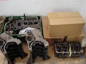 Motor Gra Peugeot 106