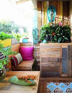26 of The Worlds Best Outside Seating Ideas Designs by Up