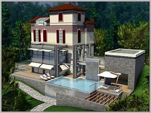 Haus Am Lago Maggiore Kaufen : immobilien am lago maggiore oggebbio cannero cannobio ~ Lizthompson.info Haus und Dekorationen