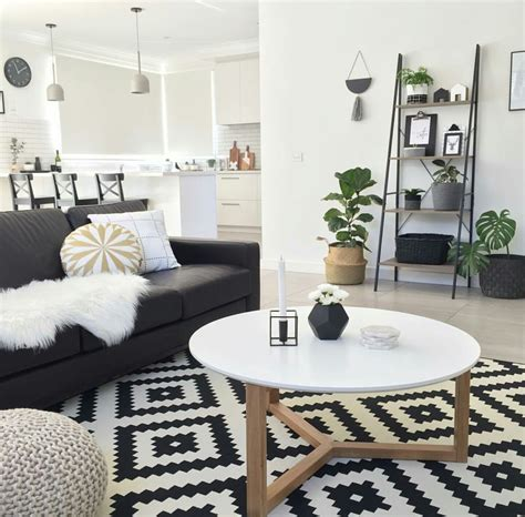 And Black Living Room Decor by Pin By Hair And Catalog On Beautiful Things Room