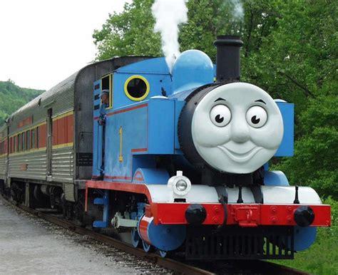 Old Fashioned Holidays Thomas The Tank Engine  Tips On
