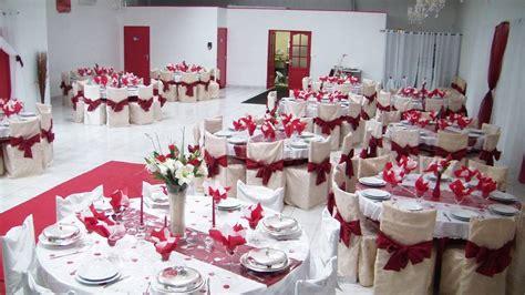 bureau des mariages strasbourg salle des fetes toulouse 28 images salles des fetes de