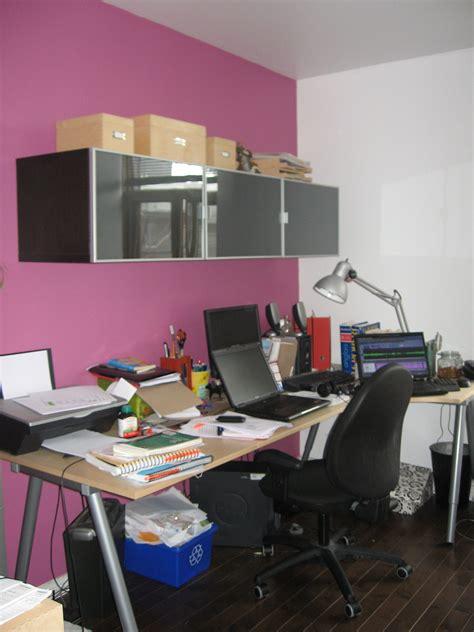 bureau de styliste mon travail de styliste déco déconome