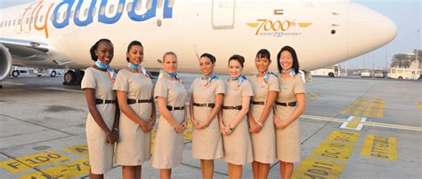 Fly Emirates Careers Cabin Crew by Flydubai Cabin Crew Archives How To Be Cabin Crew