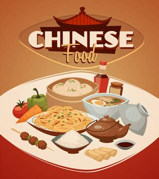 list of international cuisines jazz poster publicize template vector free vector in