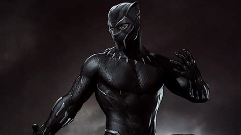 black panther artwork  wallpapers hd wallpapers id