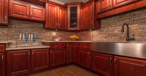 ngy stones cabinets   products kitchen