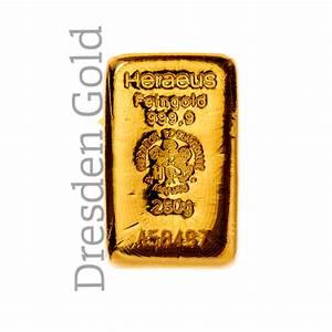 Gold Kaufen Dresden : silberm nzen kaufen an der frauenkirche 20 bei dresden gold ~ Watch28wear.com Haus und Dekorationen