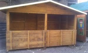 Holzhütte Selber Bauen : deutscher hanfverband forum thema anzeigen weihnachtsmarkt ~ Whattoseeinmadrid.com Haus und Dekorationen
