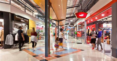 Auckland  Outlet Shopping  Auckland Tourism