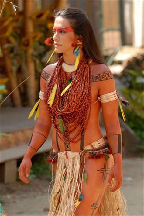 Cleo Pires Bikini - 335 best brazilian godess images on pinterest beautiful