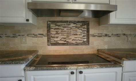 ceramic tile for kitchen backsplash decorating ideas for kitchens tile backsplash ideas